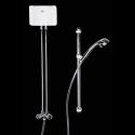 M../BGS - Kompletní sprchovací zařízení