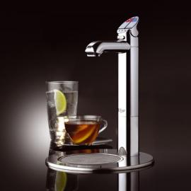 Systém pitné vody ZIP Hydro Tap BC