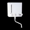 ! NOVINKA ! Zásobníkový ohřívač vody pro přípravu horké vody K5