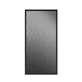 Solarní panel dle velikosti ohřevu TUV