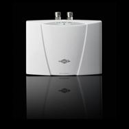 MCX 3..7 Elektronický průtokový ohřívač