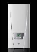 NEW Průtokový ohřívač DEX ELEKTRONIC MPS®