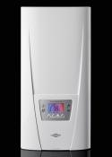 NEW Průtokový ohřívač DSX SERVOTRONIC MPS®
