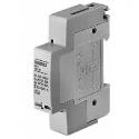 Odpojovací relé určené pro elektronické průtokové ohřívače např. DEX, DSX, DBX, CBX, CFX,CDX,CEX