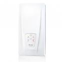 DCX NEXT, DCX13 NEXT, E-komfortní průtokový ohřívač vody - Clage