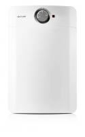 Zásobníkové ohřívače tlakové S 10 - U,O (obsah 10 litrů)
