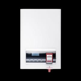 Hydroboil® HBE 6 - Vzhledem k zvolenému typu dokáže připravit od 18 do 45 šálků horké vody.